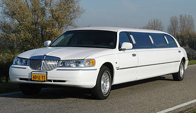 limo verhuur stretched limos limo reizen en taxi services. Black Bedroom Furniture Sets. Home Design Ideas